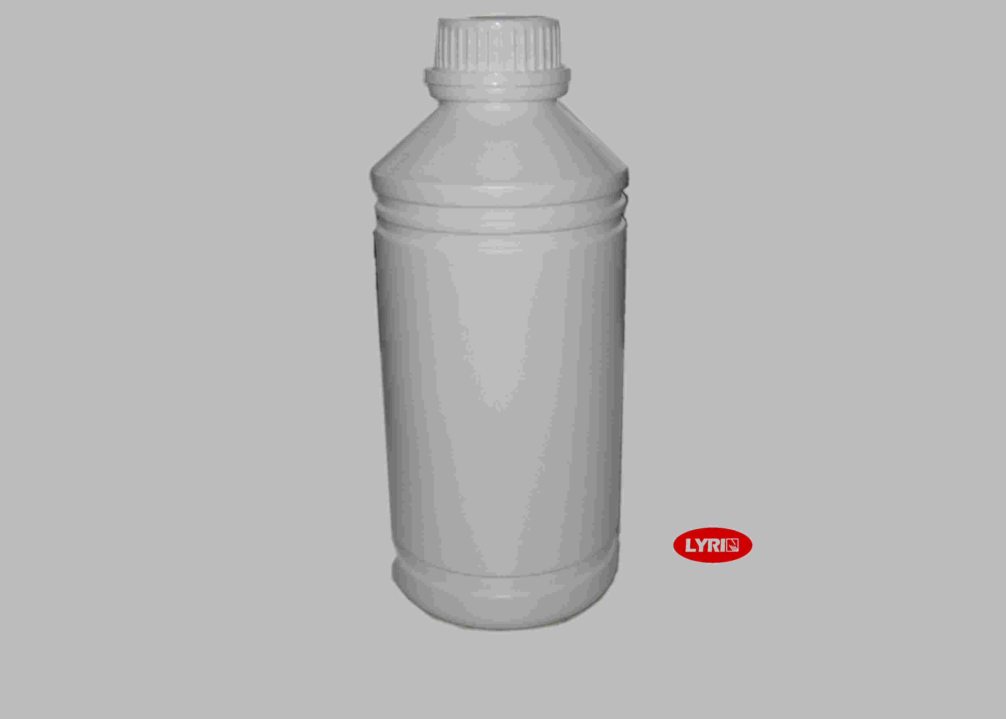 High Damping Action Dimethyl Silicone Fluid , High Viscosity Silicone Fluid 1M Cst